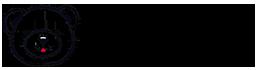 SusutheChen | Logo